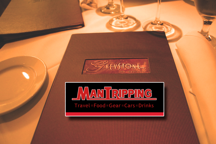 ManTripping.com Review